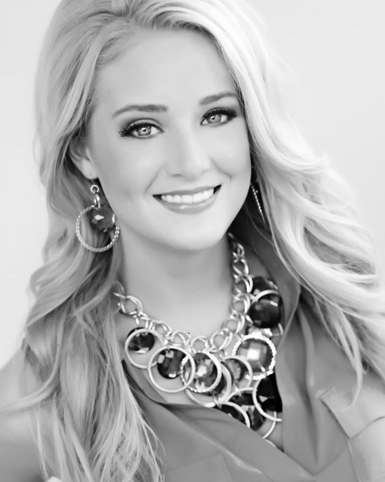 "Whitney Wood  Miss Idaho 2012  Hometown: Idaho Falls  Talent: Piano ""Etude de Concert Opus 26"" by Edward MacDowell  Miss America Awards: Four Points Award, Louanne Gamba Instrumentalist Award, Quality of Life Semi-finalist, Non-finalist Talent Award"