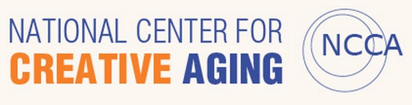 Center creative aging.jpg