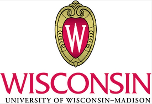 Wisconsin madison.jpg
