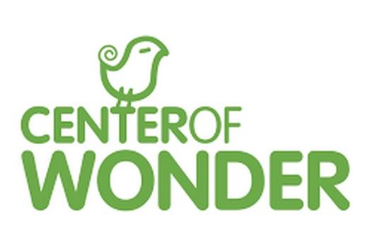 Center wonder.jpg