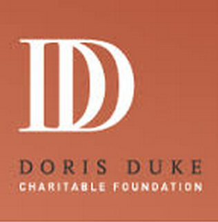 Doris Duke.png