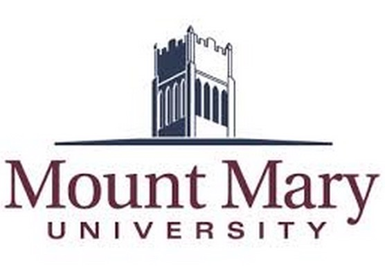 Mount Mary.jpg