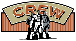 Crew Property Improvement Specialists