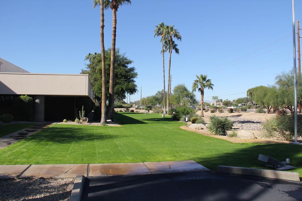 cornerstone-landscaping-9.JPG
