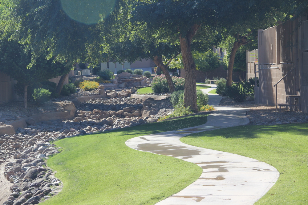 cornerstone-landscaping-HOA.JPG