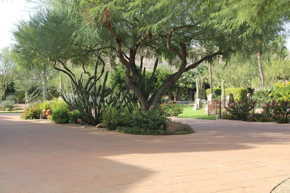 cornerstone-landscaping-pavers.JPG