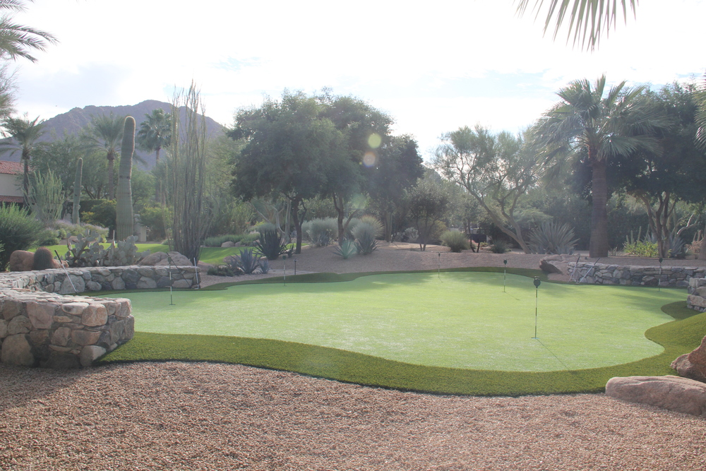 cornerstone-landscaping-artificial-turf.JPG