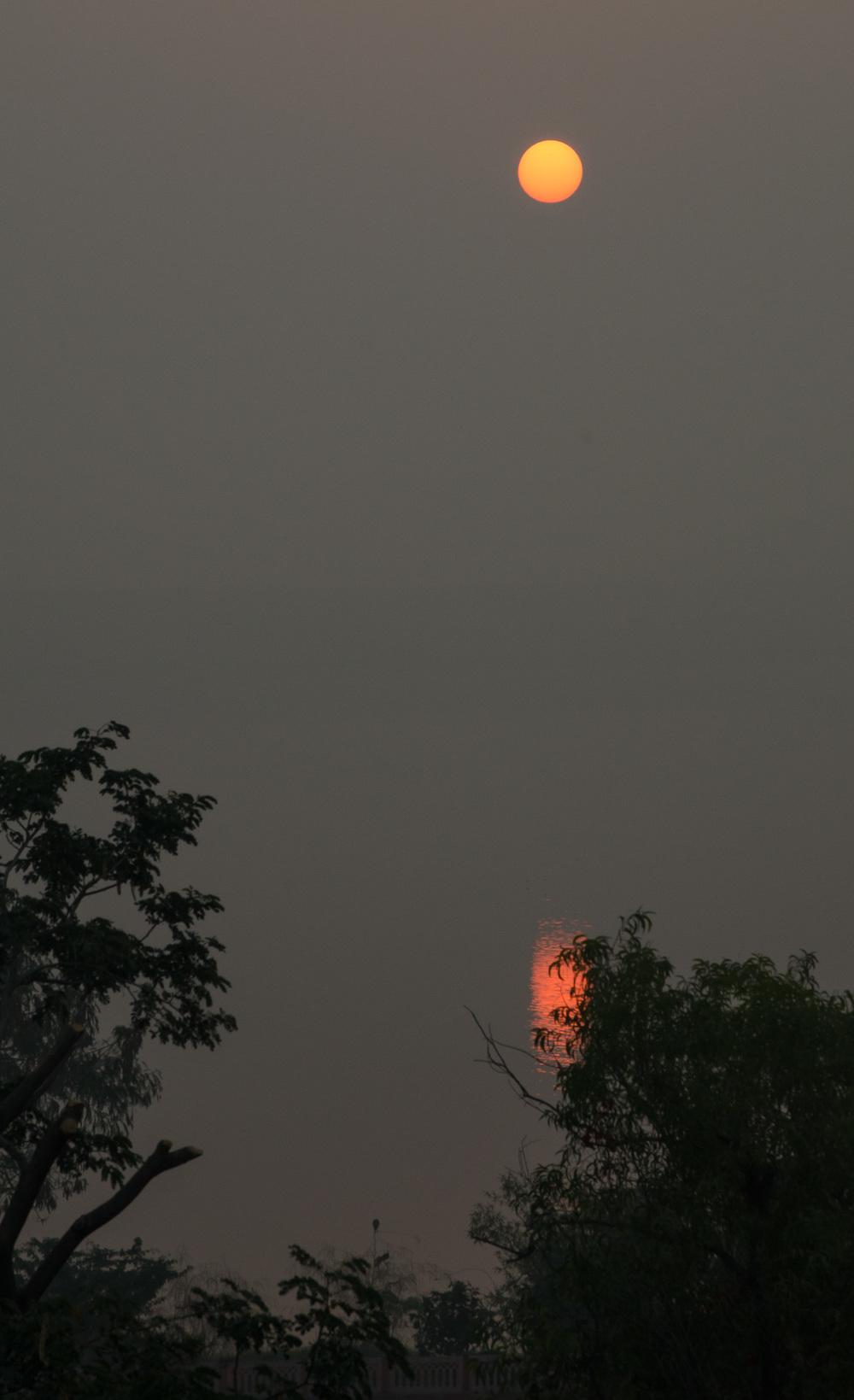 1112_India_989.jpg
