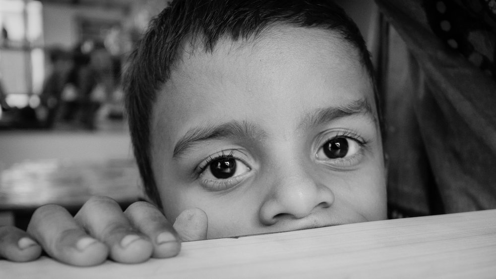India2012 - 0377.jpg