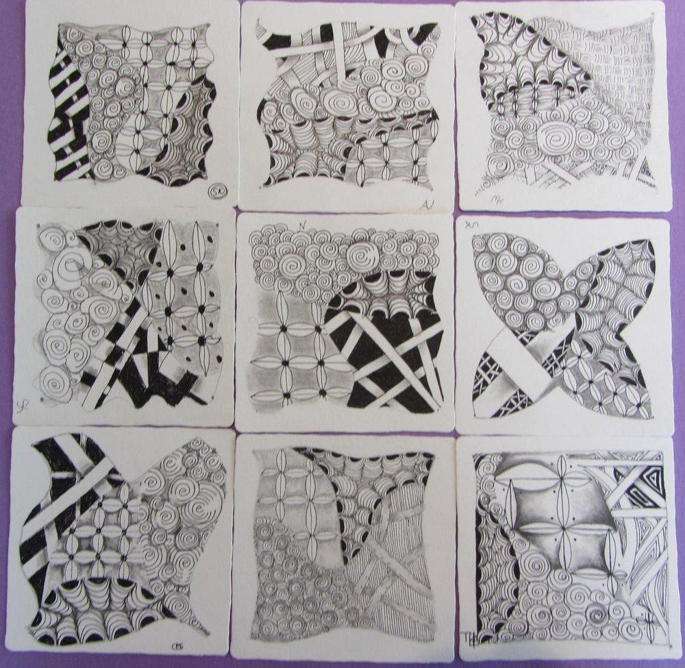class mosaic.JPG