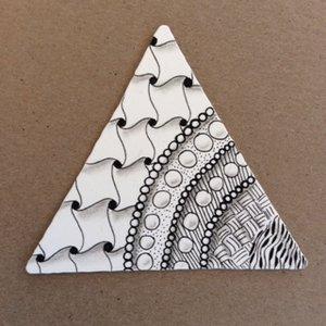 3Z Tile by Nancy Domnauer, CZT.JPG