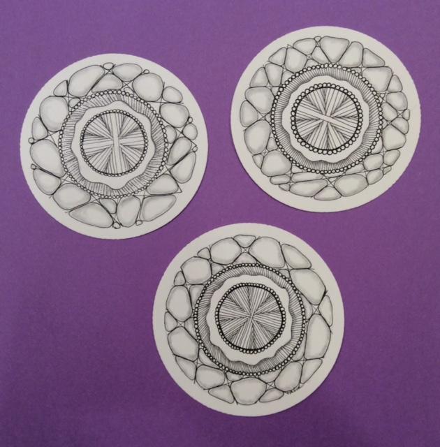 Zendala Mosaic Circles.jpg