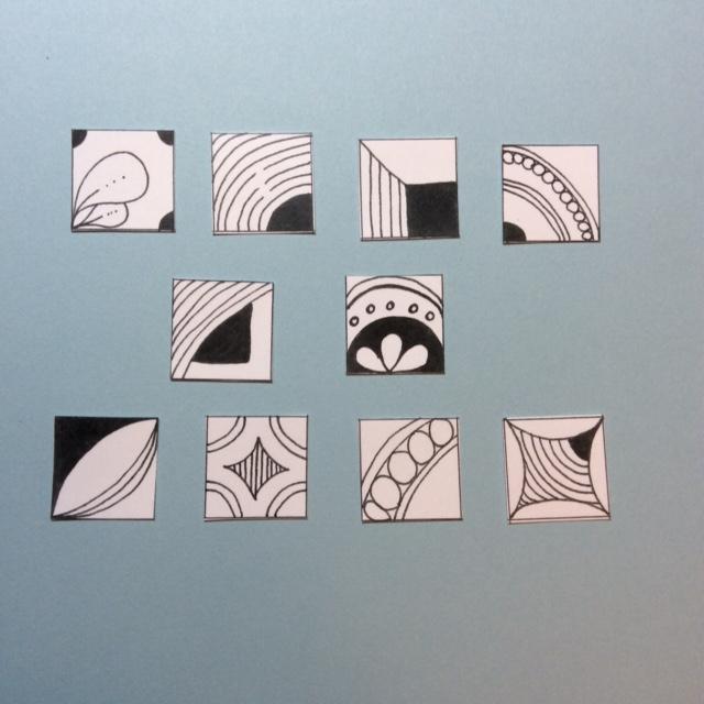 fragment pieces.JPG