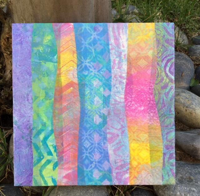 Gelli Collage with Nancy Domnauer.jpg