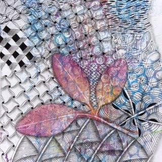 GelliTangle by Nancy Domnauer CZT.JPG