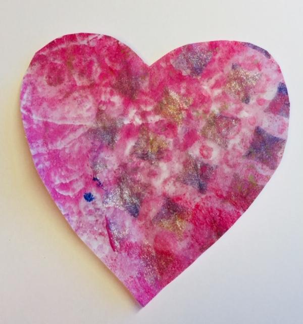print heart.jpg