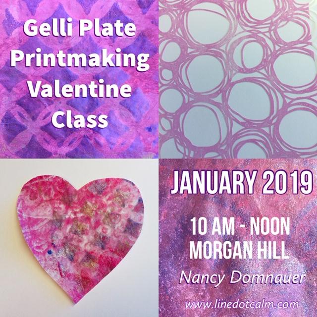 printmaking valentine Square post.JPG
