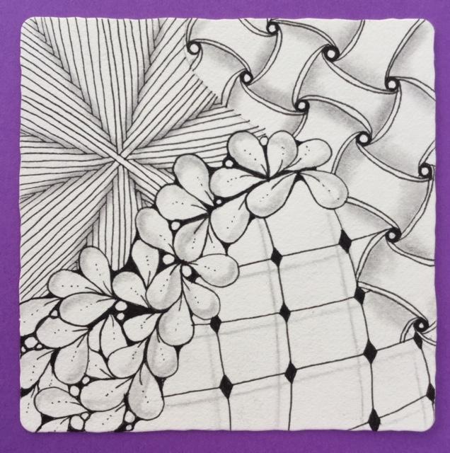 Zentangle no border prompt.jpg
