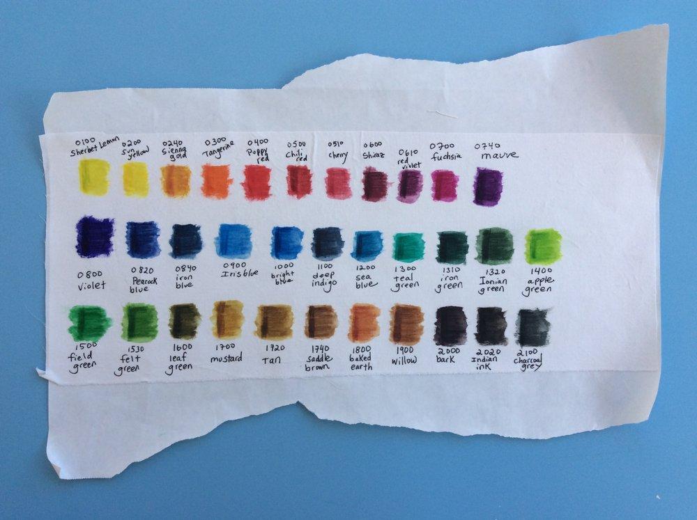 tote colors.JPG