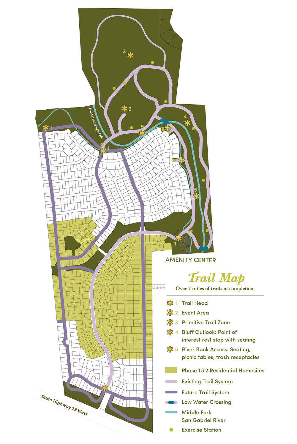 OSGCO-0115-Update-Trail-Map-Just-Map-24x36_MECH_forweb.jpg