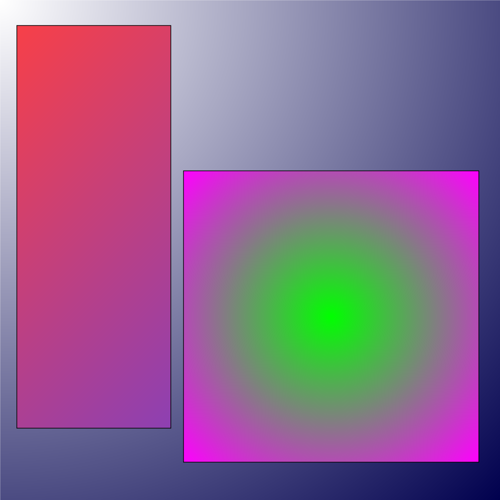 Gradients.png
