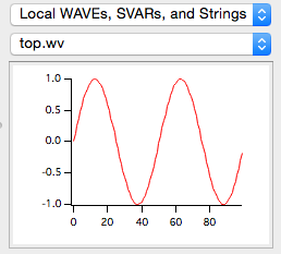 graph_inspector.png