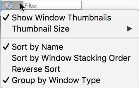WindowBrowser_options_menu.png