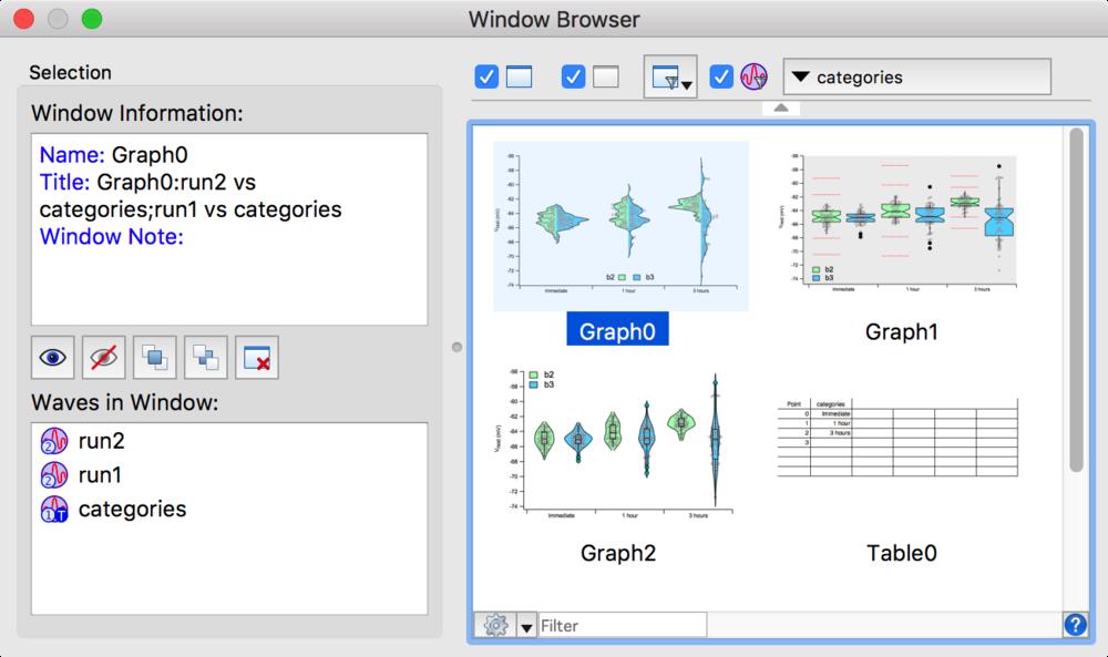 WindowBrowser_mac.png