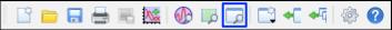 Toolbar_Floating_WindowBrowser.png