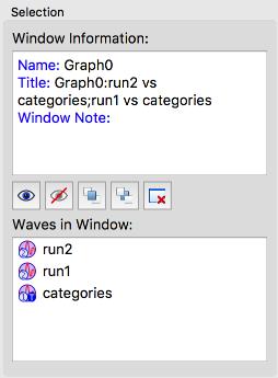 WindowBrowser_mac_leftPane_singleSelection.png