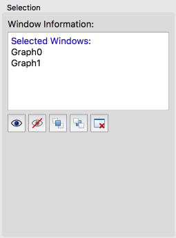 WindowBrowser_mac_leftPanel_multipleSelection.png