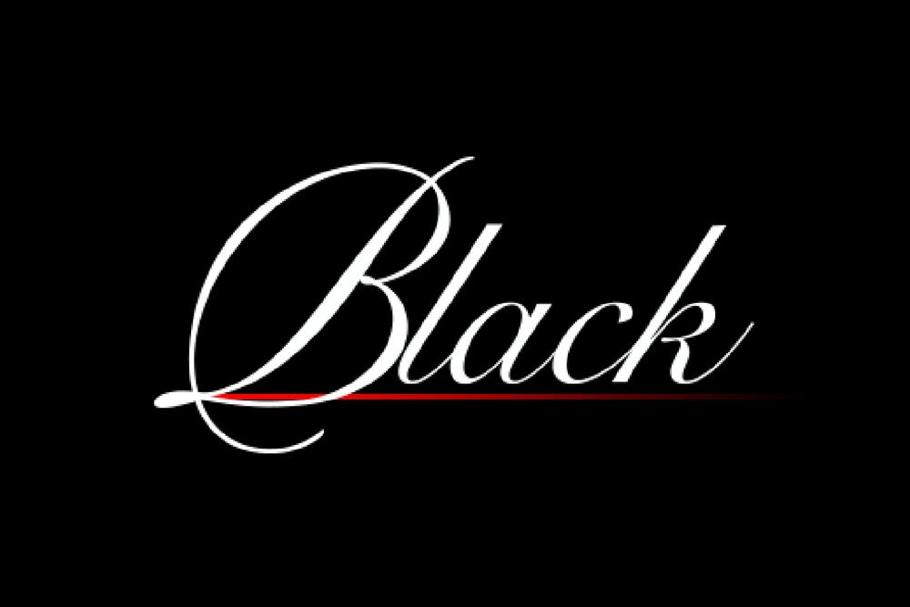 pd-black-01.png