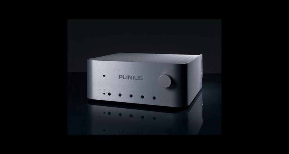 pd-plinius-hiato-01.png