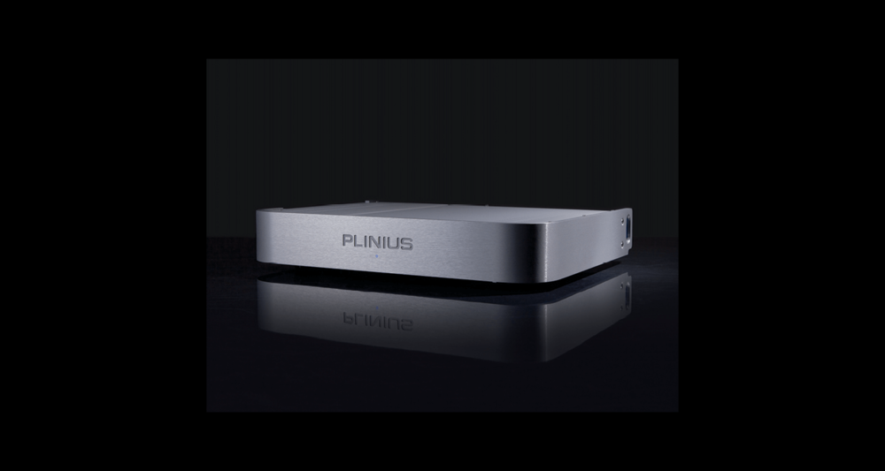 pd-plinius-koru-01.png