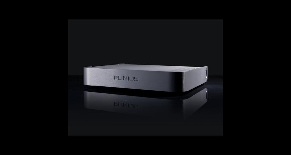 pd-plinius-tiki-01.png
