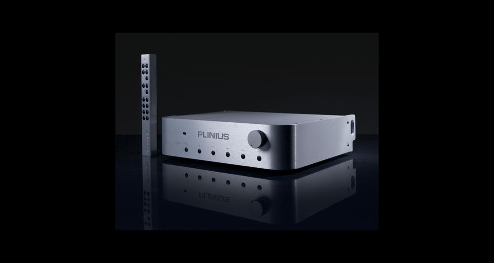 pd-plinius-hautonga-01.png