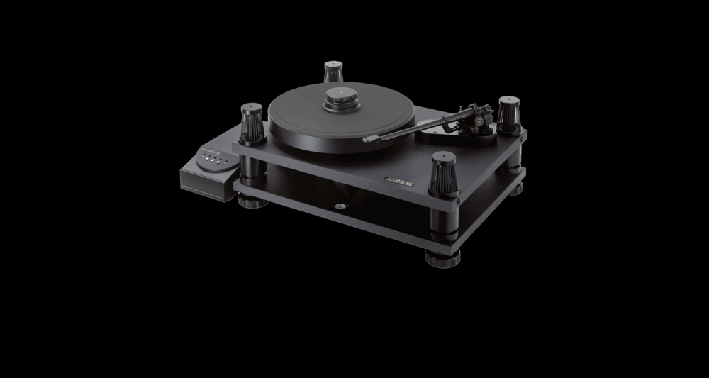 pd-sme-model-30-12-turntable-01.png