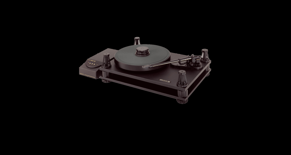 pd-sme-model-20-12-turntable-01.png