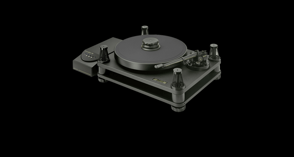 pd-sme-model-20-3-turntable-01.png