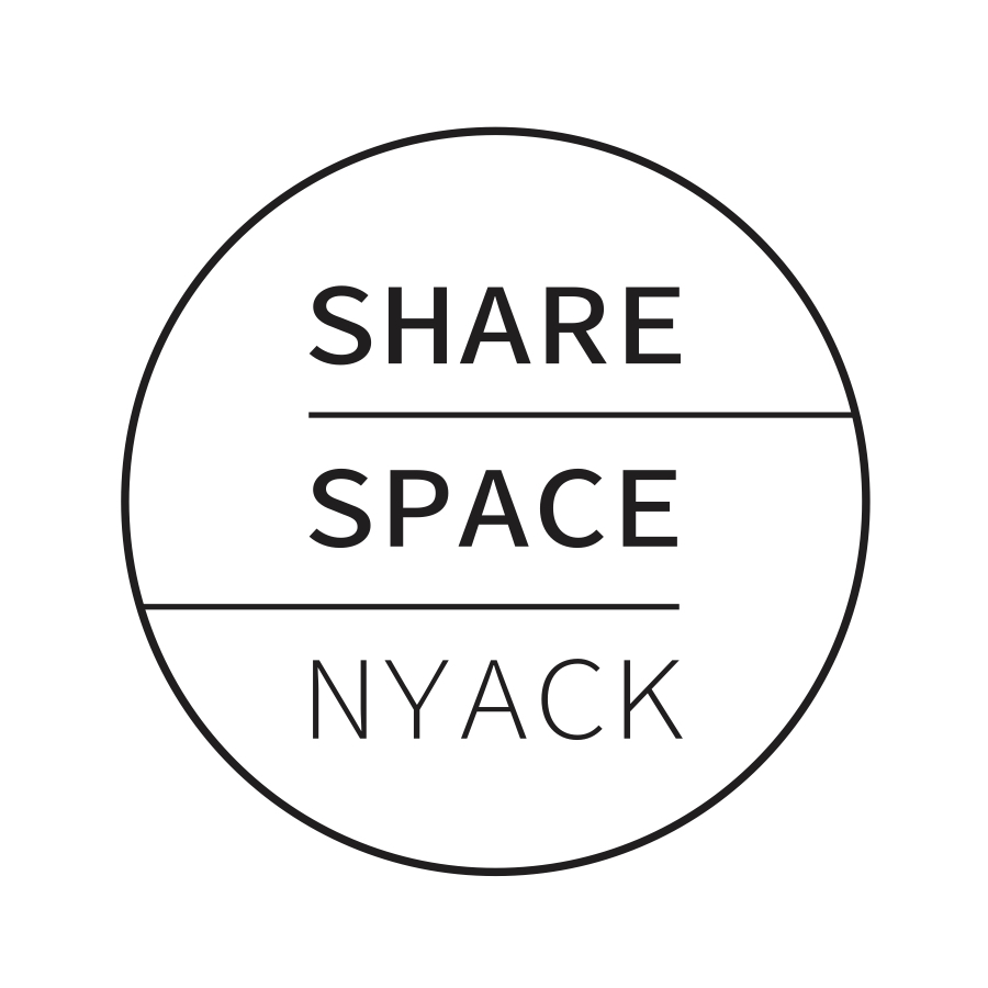 Share Space Nyack