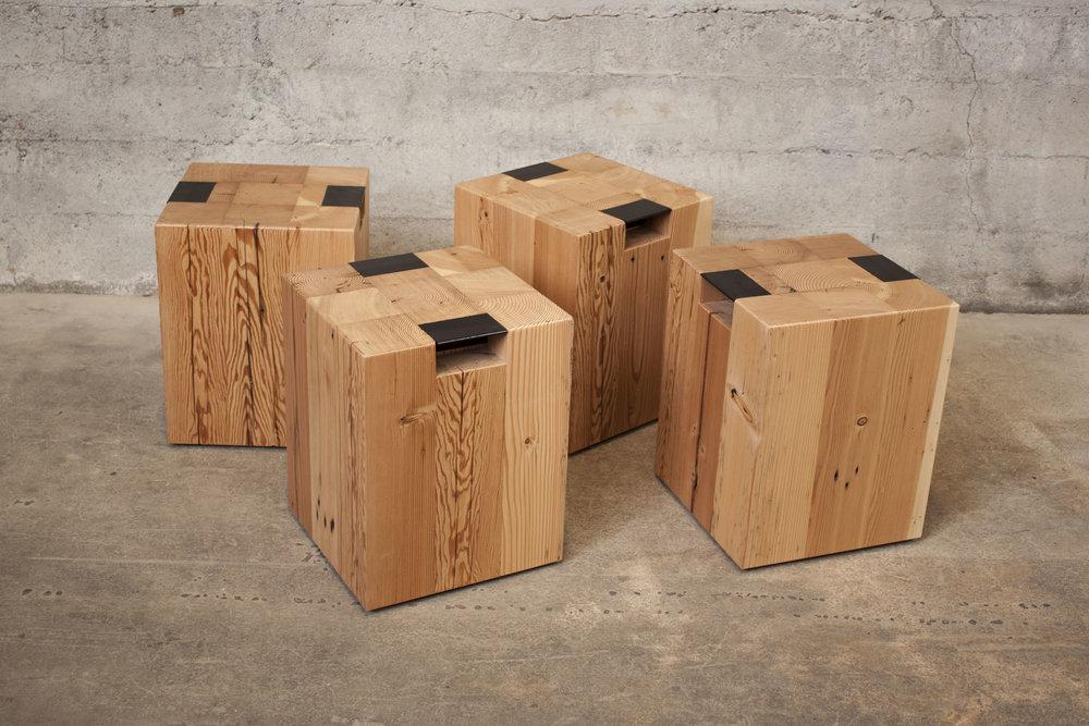 cube stool.jpg