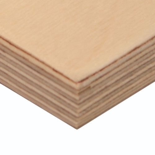 maple-plywood.jpg