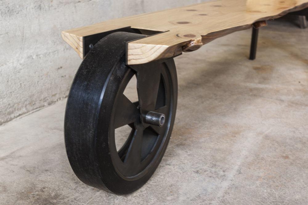 wheely bench 3.jpg