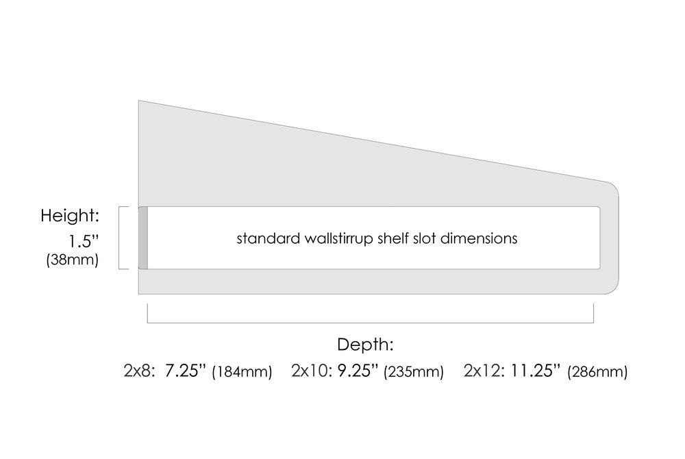 wallstirrup shelf dimensions.jpg