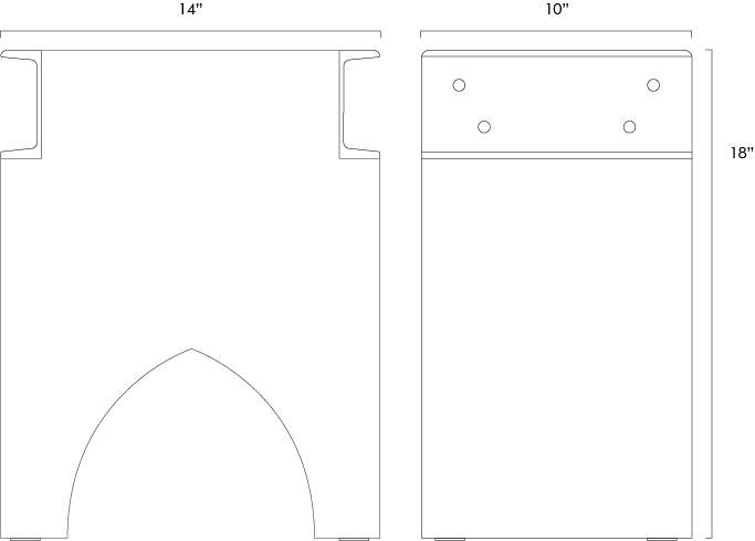 beamstool dimensions.jpg