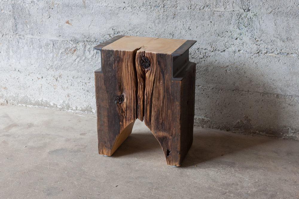 penance stool 2.jpg