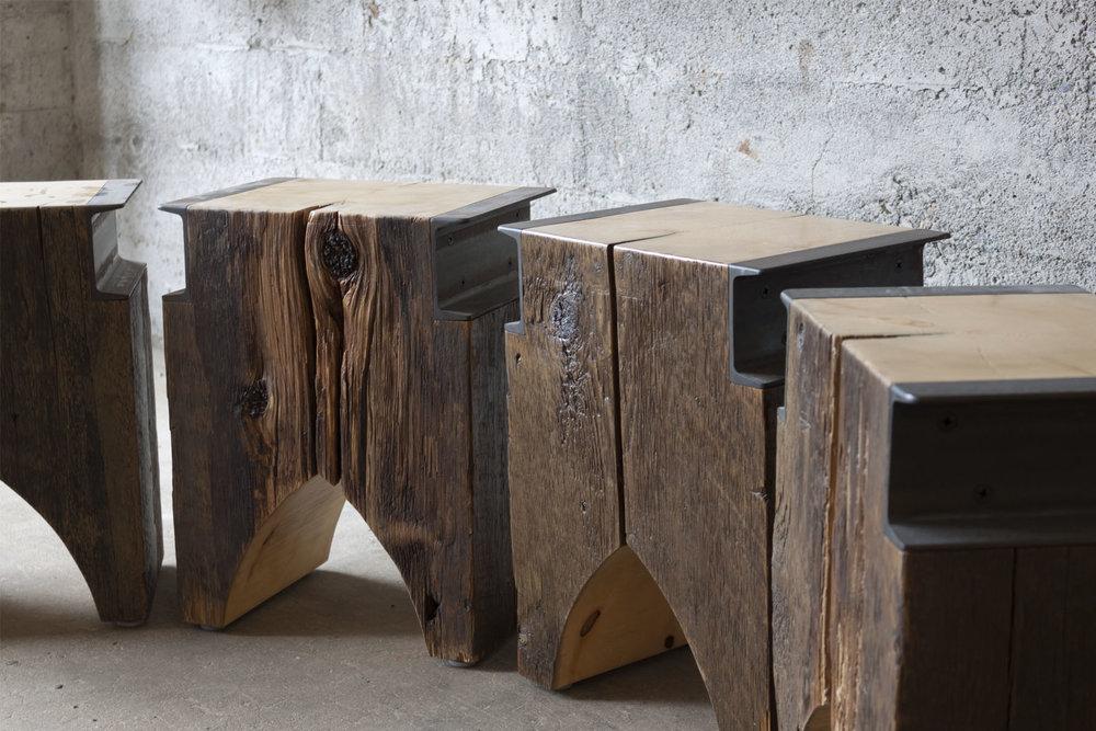 penance stool 3.jpg