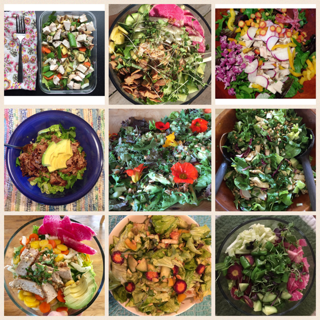 salad collage 1.PNG