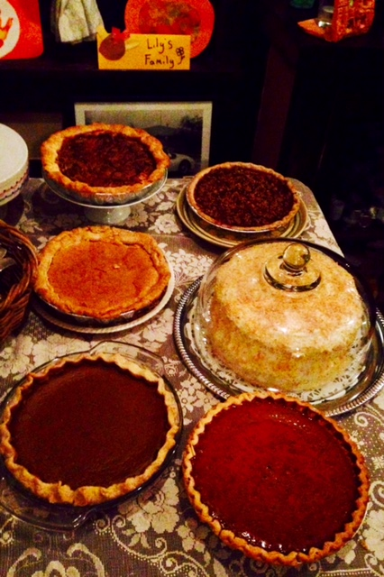 thanksgiving pies.jpg