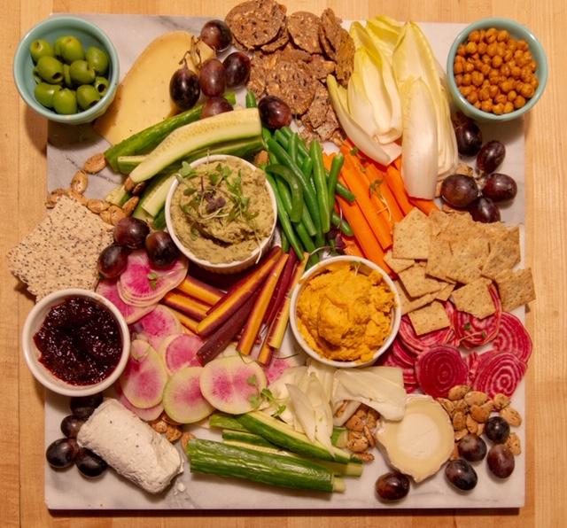 snack board #3.jpg